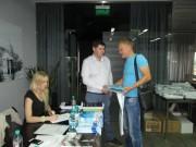 Проведена конференция в Нижнем Новгороде